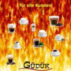 Kostenlos_Kaffee