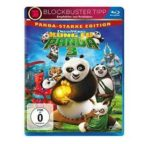 Kung_Fu_Panda_3_Blu-ray_