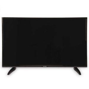 LED-TV_TELEFUNKEN_D40_U298_N4