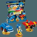 LEGO-Dimensions-Level-Pack---Sonic
