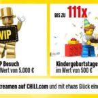 LEGO-GEWINNPYRAMIDE-DESKTOP-1408x400px