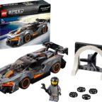 LEGO-Speed-Champions-75892-McLaren-Senna-DSP-5702016370966-A00-Bauen–Baukasten–Baukaesten–Bausteine–Fahrzeug–Rennwagen-