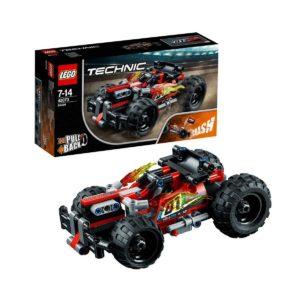LEGO42073