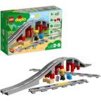 LEGO_10872_DUPLO_Eisenbahnbr_cke_und_Schienen_Konstruktionsspielzeug_1445510