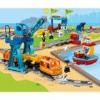 LEGO_10875_DUPLO_G_terzug_Konstruktionsspielzeug_1445520_3