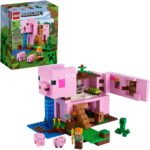 LEGO_21170_Minecraft_Das_Schweinehaus_Konstruktionsspielzeug_1702464