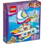 LEGO_41317_Friends_Sonnenschein_Katamaran_Konstruktionsspielzeug_1sslkf26