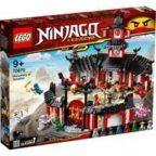 LEGO_70670_Ninjago_Kloster_des_Spinjitzu_Konstruktionsspielzeug_1sslkn2s