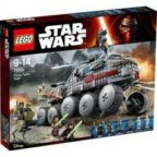 LEGO_75151_Star_Wars_Clone_Turbo_Tank_Konstruktionsspielzeug_1sslks35