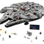 LEGO_75192