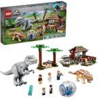 LEGO_75941_Jurassic_World_Indominus_Rex_vs_Ankylosaurus_Konstruktionsspielzeug_1635149
