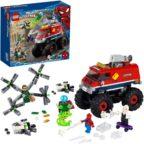 LEGO_76174_Marvel_Super_Heroes_Spider_Mans_Monstertruck_vs_Mysterio_Konstruktionsspielzeug_1702197