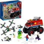 LEGO_76174_Marvel_Super_Heroes_Spider_Mans_Monstertruck_vs_Mysterio_Konstruktionsspielzeug_1702197