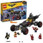 LEGO_Marvel_Super_Heroes_-_The_Batmobile_70905_