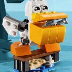LEGO_Pelikan-Set