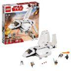 LEGO_Star_Wars_-_Imperiale_Landef_hre_75221_