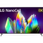 LG-65NANO999NA-City-TV-HiFi-Ansicht1_600x600