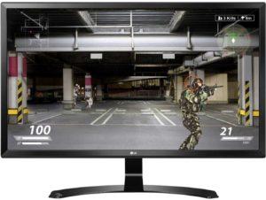 LG-Electronics-27UD58-B-LED-Monitor-68.6cm-27-Zoll-EEK-A-3840-x-2160-Pixel-UHD-2160p-4K-5-ms-HDMI-DisplayPort