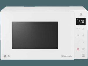LG-MH-6535-GIH–Mikrowelle–1000-Watt