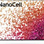 LG-Nano759-NanoCell-City-Tv-HiFi-Ansicht2_600x600