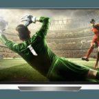 LG-OLED65E8LLA–164-cm-_2865-Zoll_29–UHD-4K–SMART-TV–OLED-TV–DVB-T2-HD–DVB-C–DVB-S–DVB-S2
