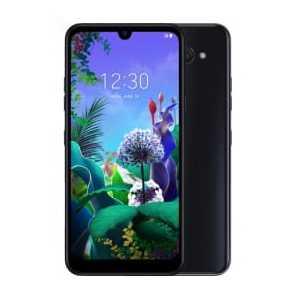 LG_Q60_64GB_LTE_Aurora_Black