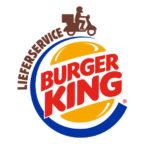 LH_burger-king_Logo_fb5c6e64b0e911e8bd07f8bc12082882