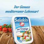 Lactalis_Salakis_Der_Cremige_Highlight-Kachel