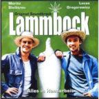 Lambock