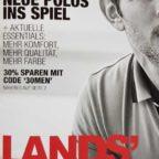 Landsend-4