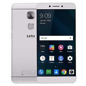 LeTV_LeEco_Le2_X526