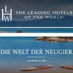 Leading_Hotels_Club