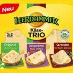 Leerdammer_K_se-Trio_Packshot_frontal