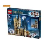 Lego_75969_HarryPotter_Astronomieturm_SchlossHogwarts