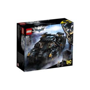 Lego_Batmanb