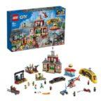 Lego_City_Stadtplatz_60271_