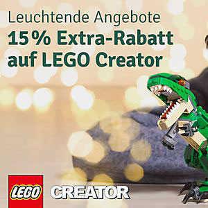 Lego_Creator