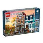 Lego_Creator_Buchhandlung