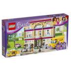 Lego_Kunstschule