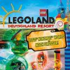 Legoland-Hoch-3
