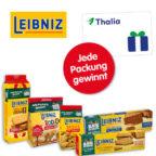 Leibniz_Gewinnspiel