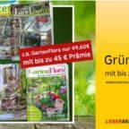 Leserservice_Garten