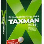 Lexware-Taxman-2016