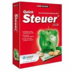 Lexware_Steuersoftware