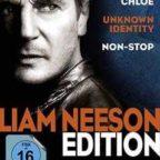Liam_Neeson_Edition_Blu-ray_