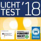 Lich_Test_18