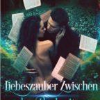 Liebeszauber_zwischen_den_Buchseiten