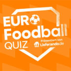 Lieferando_Euro_Foodball_Quiz