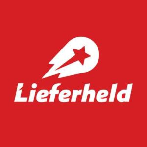 Lieferheld-400×400-7