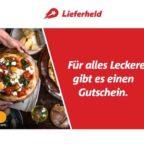Lieferheld-7